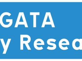 Murgata logotype