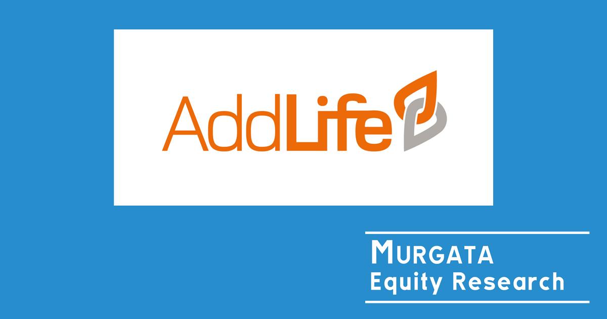 AddLife Murgata