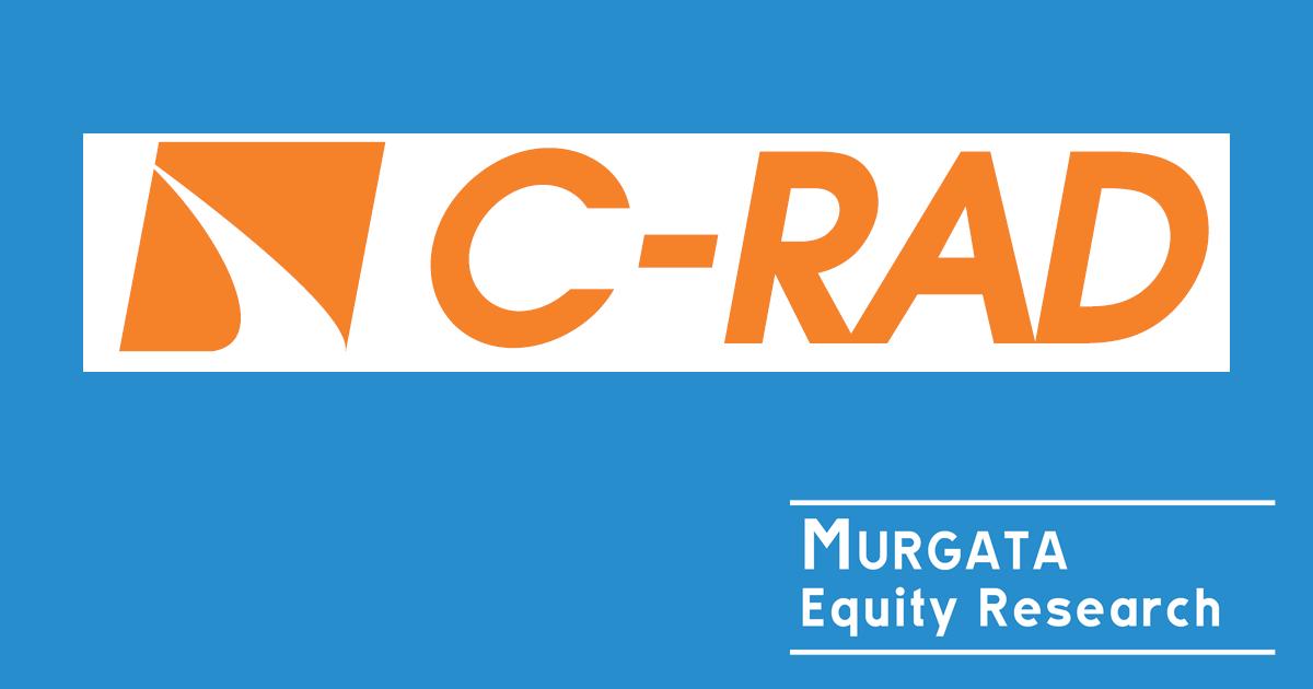 C-RAD Murgata
