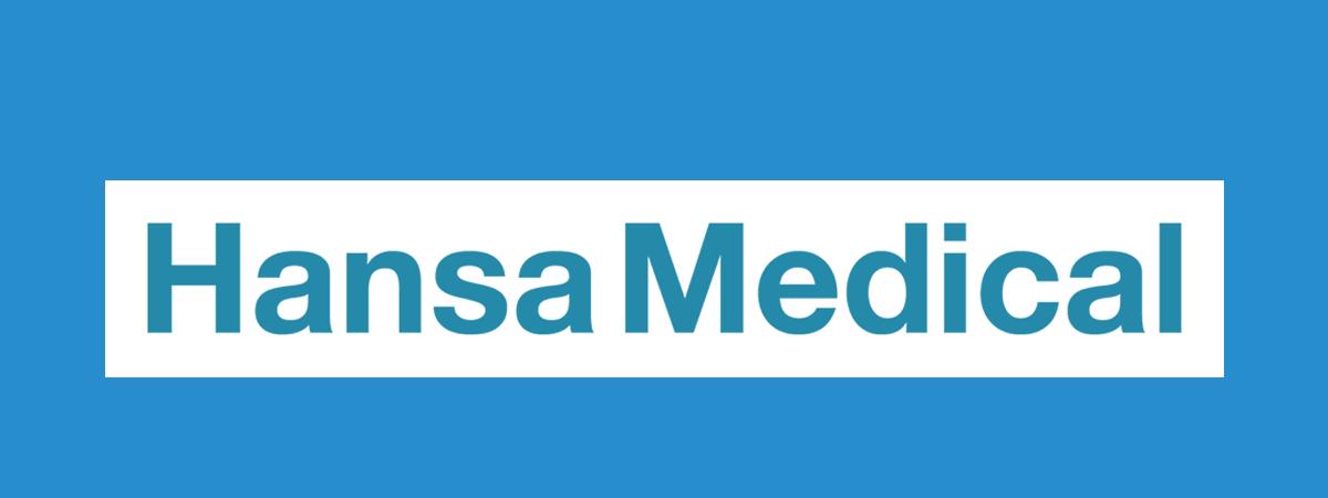 Hansa Medical Murgata