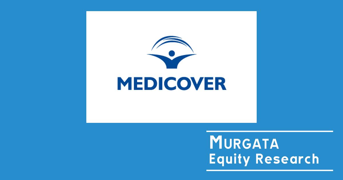Medicover Murgata
