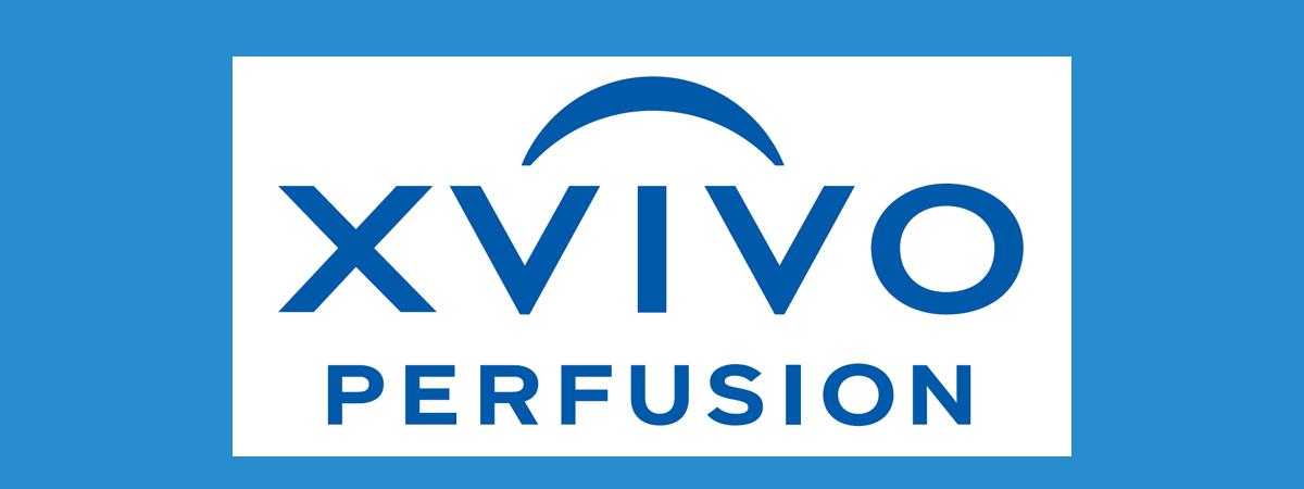 Xvivo Perfusion Murgata