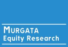 Murgata Equity Research