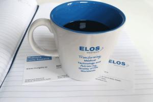 Elos Medtech i Timmersdala och Microplast i Skara