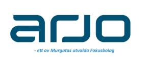 Arjo logo png logotype