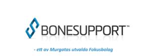 Bonesupport logo png logotype