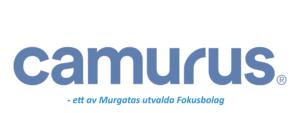Camurus logo png logotype