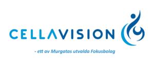 Cellavision logo png logotype