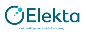 Elekta logo png logotype
