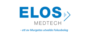 Elos logo png logotype