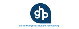 GHP logo png logotype