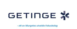 Getinge logo png logotype