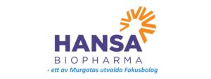 Hansa logo png logotype