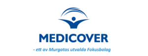 Medicover logo png logotype