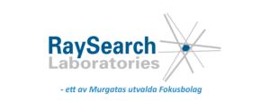 Raysearch logo png logotype