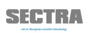 Sectra logo png logotype