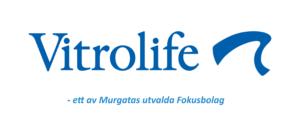 Vitrolife logo png logotype