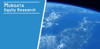 Murgata Equity Research - Aktieanalys av de bästa bolagen i Hälsovårdssektorn